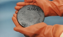 الدولية للطاقة الذرية تطالب السعودية بضمانات لمشروعها النووي