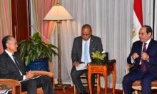 الحكومة المصريّة تواصل توريط الشعب بمزيد من الديون