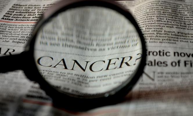 دراسة: هرمون نسائي يقلل إصابتهن بسرطان الكبد