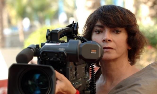 بيروت: إطلاق مؤسسة تحمل إسم المخرجة الراحلة جوسلين صعب