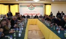 الفصائل بغزة: مسيرة العودة مستمرة ولا تنازل عن سلاح المقاومة