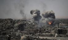 مقتل 13 مدنيا بقصف لمدفعية النظام بإدلب