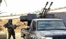 ليبيا: حكومة الوفاق تعلن مقتل 21 في مواجهات بطرابلس