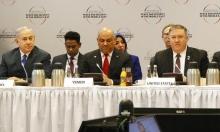 خلاف بين الموساد  ومجلس الأمن القومي: من بوابة نتنياهو للعالم العربي؟