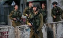 الاحتلال يغلق الضفة والقطاع بسبب انتخابات الكنيست
