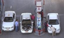 مصر تنوي رفع أسعار الوقود لإدارة ديونها