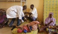 """""""الصحة العالمية"""": نصف سكان العالم يفتقرون للخدمات الصحية الأساسية"""
