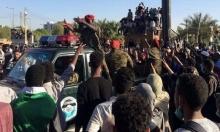 السودان: ارتفاعُ عدد قتلى الاحتجاجات إلى 5