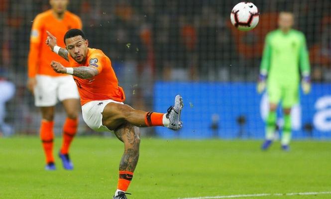 ليفربول يخطط للتعاقد مع لاعب ليون
