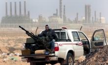 نزوح الآلاف وقوات حفتر تواصل هجومها على طرابلس