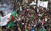 دعوات نقابية لإضراب عام في الجزائر رفضًا لحكومة بدوي