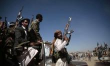 45 حادث عنف مسلح أسبوعيًا باليمن في 2018