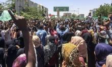 """السودان: دعوات لمحادثات مع الجيش حول """"انتقال سلمي للسلطة"""""""