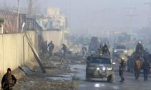 أفغانستان: مقتل 3 جنود أميركيين ومتعاقد في هجوم