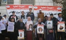 تواصل المفاوضات بين الحركة الأسيرة وإدارة سجون الاحتلال