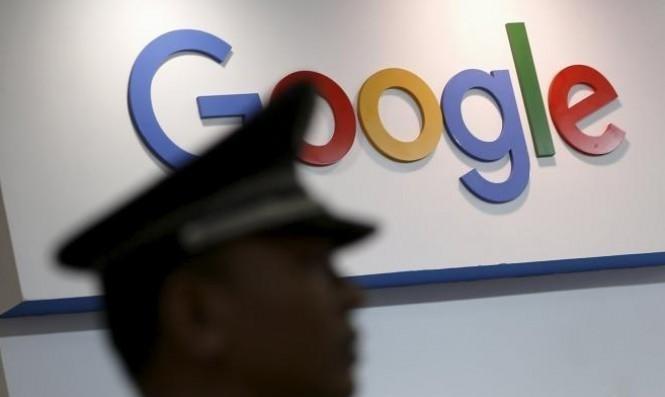 فرنسا: مشروع قانون لفرض ضريبة على عمالقة الشركات الرّقميّة