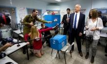 الكهانية وضم الضفة يتصدران التغطية العالمية للانتخابات