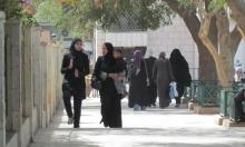 الفقر المطلق في الأردن بلغ 15.7% وتوقّعات بزيادته