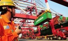 خفض توقعات نمو الاقتصاد العالمي في 2019