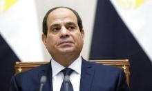 """""""هيومن رايتس ووتش"""": على الكونغرس الأميركي سحب التعديلات الدستورية بمصر"""