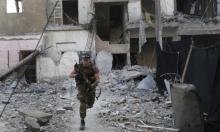 قتلى مدنيون في تفجير مفخخة بالرقة