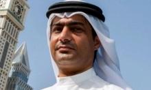 أحمد منصور.. حقوقيّ معتقل يبدأ إضرابًا عن الطعام في السجون الإماراتية