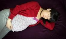 دراسة: نوم الحوامل على ظهورهن يُضاعف خطر تعرضهن للإجهاض