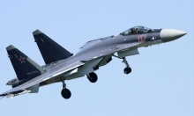 البيت الأبيض يحذر دولا من عواقب شراء سلاح روسي
