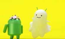 """""""سناب شات"""" تطلق تطبيقها الجديد كلّيًا لمستخدمي """"أندرويد"""""""