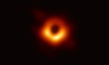 أول صورة لثقب أسود.. إنجاز علمي غير مسبوق!