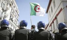الجزائر: الرئيس المؤقت يعلن الرابع من تموز موعدًا لانتخابات رئاسية