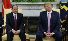 """انسحاب مصر من """"الناتو العربي"""" ضد إيران"""