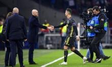 بطولة دوري أبطال أوروبا: ردود أفعال وأرقام قياسية