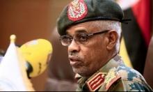 من هو عوض بن عوف وزير الدفاع السوداني؟