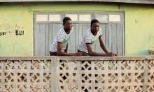 مدينة التوائم في نيجيريا.. بين العلم والخرافات