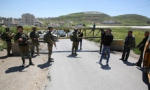 اعتقال 19 فلسطينيا والاحتلال يستهدف مراكب الصيادين ببحر غزة