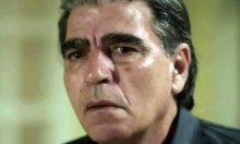 رحيل الفنان محمود الجندي عن عمر 74 عامًا