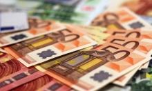 بعد قرار المركزي الأوروبي بتأجيل الانفصال اليورو يستقر والإسترليني لا يتأثر