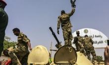 بعد عزل البشير: الحكومات العربية بين القبول والصمت