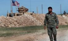 اتهامات لروسيا بإعاقة تفاهمات الأكراد مع النظام السوري