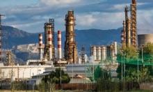 """""""أوبك"""" والعقوبات الأميركية تسببان ارتفاعًا في أسواق النفط"""