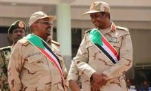ملامح مواجهة مبكرة بين أضلاع الانقلاب العسكري في السودان