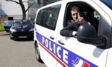 فرنسا: انتحار شرطي واحد كل أربعة أيام