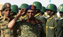 من هم أبرز وجوه النظام السوداني الأمنيّة؟