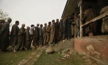 الانتخابات الهندية مستمرة: مودي يؤجج الشعور القومي للفوز