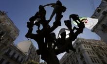قضاة الجزائر ينحازون للحراك: لا إشراف على الانتخابات