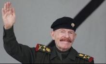 الدوري يعتذر عن غزو الكويت
