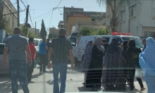 باقة الغربية: مصرع زكي مصاروة في حادث دهس