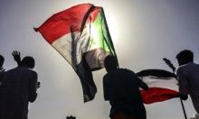 المعارضة السودانية تصر على حكومة مدنية كاملة الصلاحيات