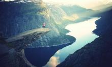 ممارسة اليوغا قد تخفف من العوارض النفسية لمرضى الشلل الرعاش